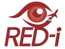 RED-i
