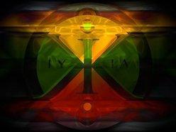 Image for I Yahn I Arkestra