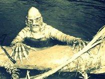 The Swamplanders