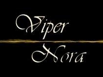 Viper Nora