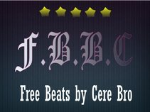 Free Beats by Cerebro