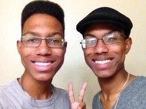 MJ Twins