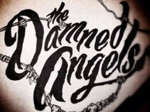 THE DAMNED ANGELS