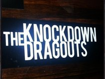 The Knockdown Dragouts