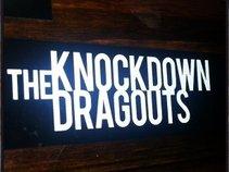The Knockdown Dragouts