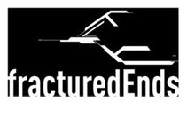 Fractured Ends