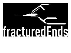 Image for Fractured Ends