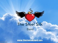The Steel Silk Band