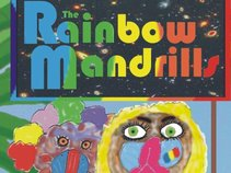 The Rainbow Mandrills