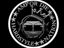 Andre101- Da King of Amp