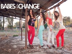 Image for Babes4Change
