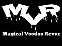 Magical Voodoo Revue