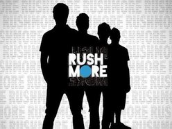 Image for Rushmore