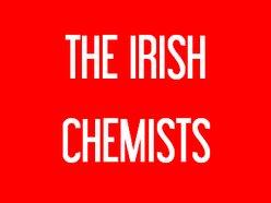 Image for The Irish Chemists