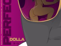 DOLLA$$