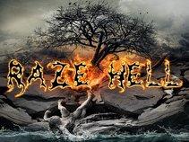 Raze Hell