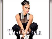 Thai Nicole