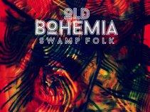 Old Bohemia