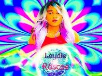 Laydie Roscoe