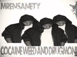 Image for Mr.EnsanEty