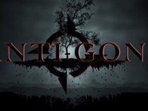 Anti-gone