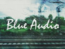 BLUE AUDIO