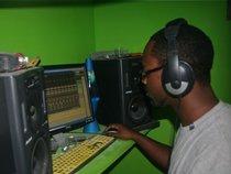 Voyager1 Studio