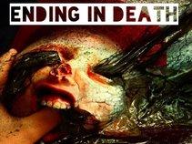 ENDING IN DEATH