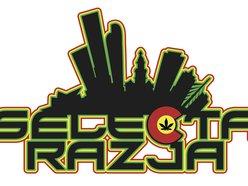 Image for Selecta Razja