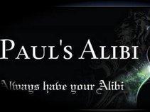 Pauls Alibi