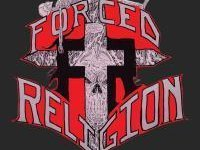 Forced Religion