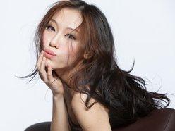 Lisa Hui