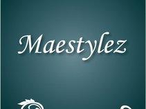 Maestylez