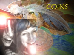Image for Coins