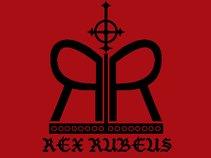 Rex Rubeus
