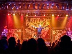 Image for X-KRUSH