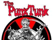 Punxtunk's