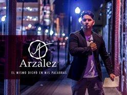 Image for Arzalez