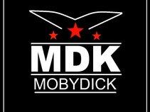 Mobydick