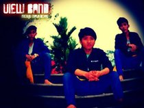 view band