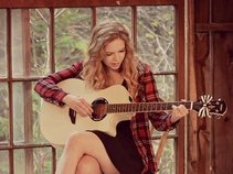 Gloria Digby Music