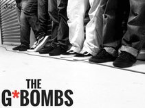 The G-Bombs