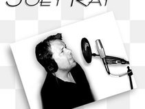 Joey Ray