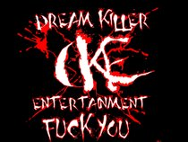 Dream Killer Entertainment, DKE