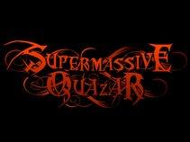 SUPERMASSIVE QUAzAR