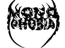 Mono Phobia