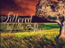 Filtered By The Sky