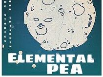 Elemental Pea