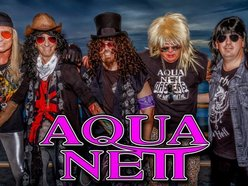 Image for Aqua Nett