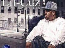 Lil Cuz